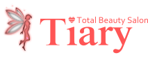 Total Beauty Salon Tiary